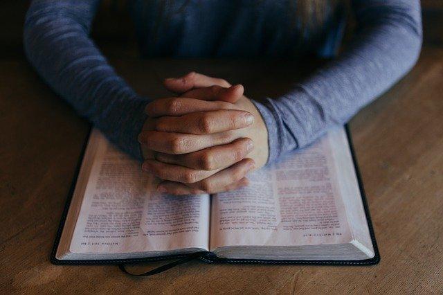 Evangelho e Evangelização
