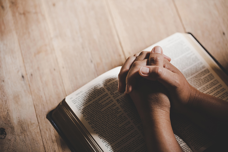 Renovo Espiritual